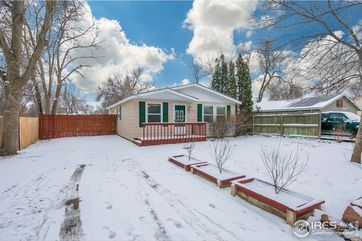 3811 McKinley Avenue Wellington, CO 80549 - Image 1