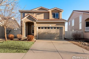 5249 Cherrywood Lane Johnstown, CO 80534 - Image 1
