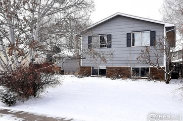 117 43rd Ave Ct Greeley, CO 80634 - Image 1