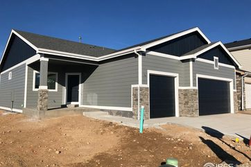 2047 Traildust Drive Milliken, CO 80543 - Image 1