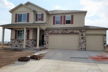 6233 Yellowtail Street Timnath, CO 80547 - Image 1