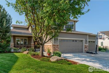 8435 Castaway Drive Windsor, CO 80528 - Image 1
