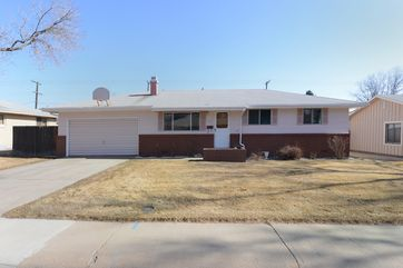2014 Del Norte Avenue Loveland, CO 80538 - Image 1