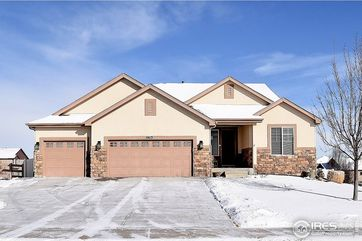 4613 Freehold Drive Windsor, CO 80550 - Image 1