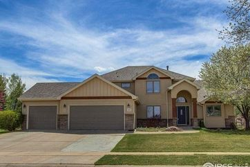 2105 Meander Road Windsor, CO 80550 - Image 1