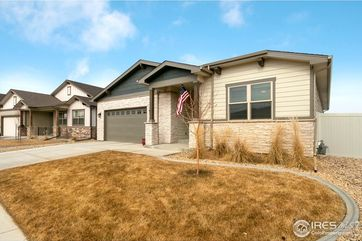 529 Vermilion Peak Drive Windsor, CO 80550 - Image 1