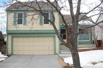 11418 W 103rd Drive Westminster, CO 80021 - Image 1