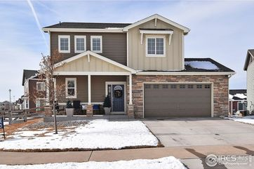 6233 W 14th St Rd Greeley, CO 80634 - Image 1