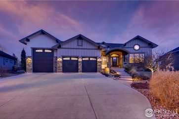 916 Skipping Stone Court Timnath, CO 80547 - Image 1