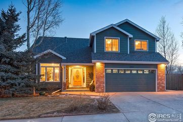 2343 Marshwood Drive Fort Collins, CO 80526 - Image 1