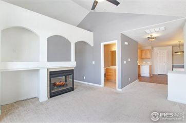 3601 Ponderosa Court #6 Evans, CO 80620 - Image 1