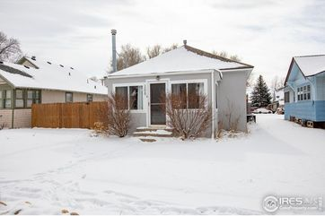 208 2nd Street Ault, CO 80610 - Image 1