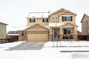 6071 Moran Road Timnath, CO 80547 - Image 1