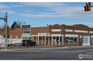 10 Oak Avenue Eaton, CO 80615 - Image 1