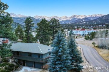 625 Freeland Court Estes Park, CO 80517 - Image 1