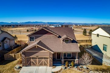 5205 Rock Hill Street Timnath, CO 80547 - Image 1