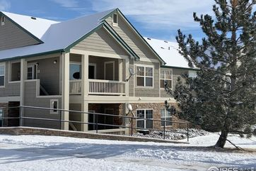 5225 White Willow Drive #230 Fort Collins, CO 80528 - Image 1