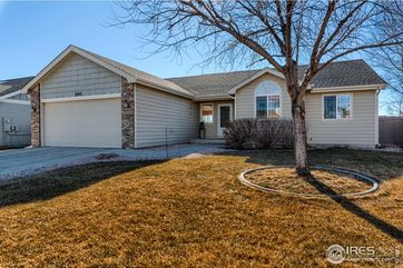 3243 Firewater Lane Wellington, CO 80549 - Image 1