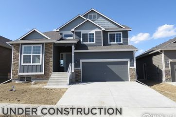 8719 13th Street Greeley, CO 80634 - Image 1