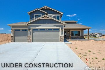 6848 Sage Meadows Drive Wellington, CO 80549 - Image 1