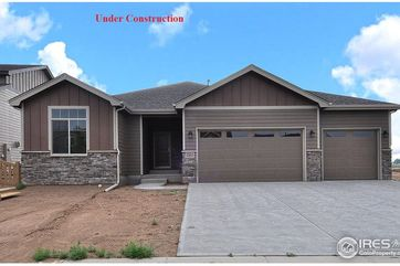 6806 Cattails Drive Wellington, CO 80549 - Image 1