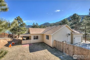 1311 Brook Drive Estes Park, CO 80517 - Image 1