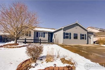 801 6th Street Kersey, CO 80644 - Image 1