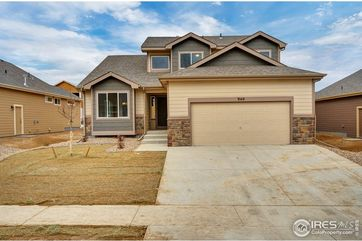 924 Mt Shavano Avenue Severance, CO 80550 - Image 1