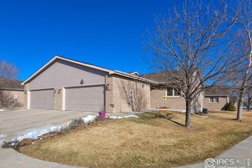 1644 Northbrook Court Fort Collins, CO 80526 - Image 1