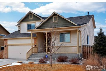 7363 Ocean Ridge Street Wellington, CO 80549 - Image 1