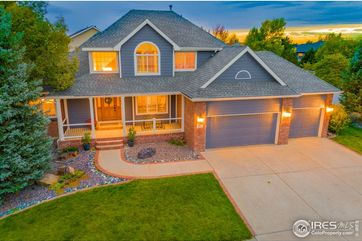 231 Cattail Bay Windsor, CO 80550 - Image 1