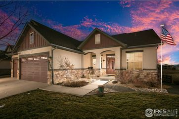 8686 Blackwood Drive Windsor, CO 80550 - Image 1
