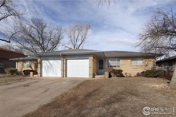 1625 Azalea Drive Fort Collins, CO 80526 - Image 1