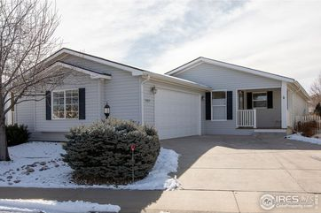 4385 Espirit Drive Fort Collins, CO 80524 - Image 1