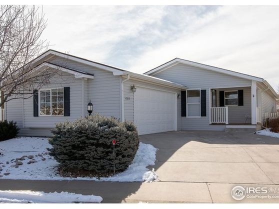 4385 Espirit Drive Photo 0