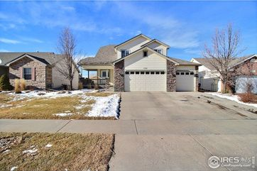 1319 61st Avenue Greeley, CO 80634 - Image 1