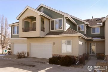 3450 Lost Lake Place #2 Fort Collins, CO 80528 - Image 1