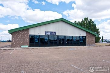 130 Broadway Street Sterling, CO 80751 - Image 1