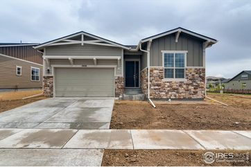 5938 Sapling Street Fort Collins, CO 80528 - Image 1