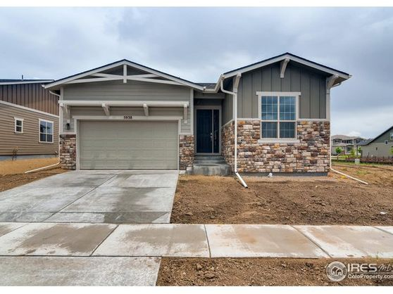 5938 Sapling Street Fort Collins, CO 80528