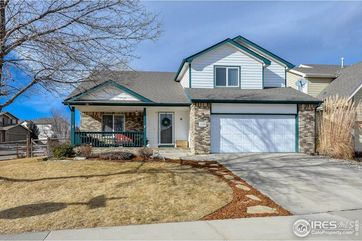 3244 Snowbrush Place Fort Collins, CO 80521 - Image 1