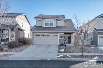3807 Balsawood Lane Johnstown, CO 80534 - Image 1