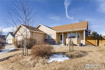 1839 Chesapeake Circle Johnstown, CO 80534 - Image 1
