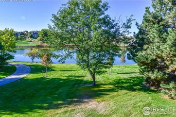 2352 Country Club Loop Westminster, CO 80234 - Image 1