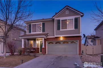 3925 Beechwood Lane Johnstown, CO 80534 - Image 1