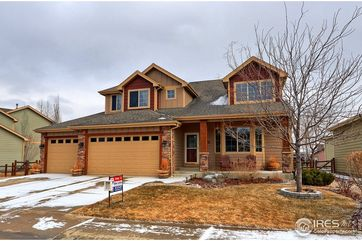 1719 Green River Drive Windsor, CO 80550 - Image