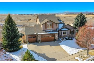 2049 Ridge West Drive Windsor, CO 80550 - Image 1