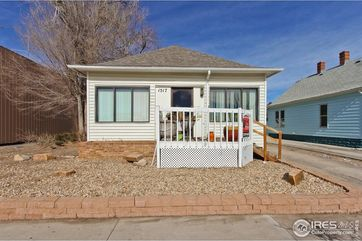 1517 9th Street Greeley, CO 80631 - Image 1