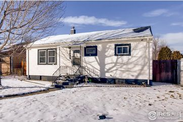 2439 W 7th Street Greeley, CO 80634 - Image 1