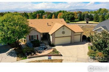 1802 Thyme Court Fort Collins, CO 80528 - Image 1